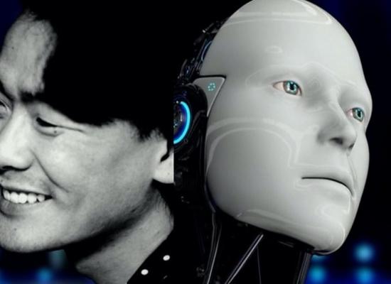Inteligência artificial 'ressuscita' voz de cantor morto em 1996