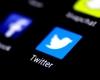 Twitter vai desativar conta que desrespeitar 5 vezes as regras de desinformação sobre Covid-19